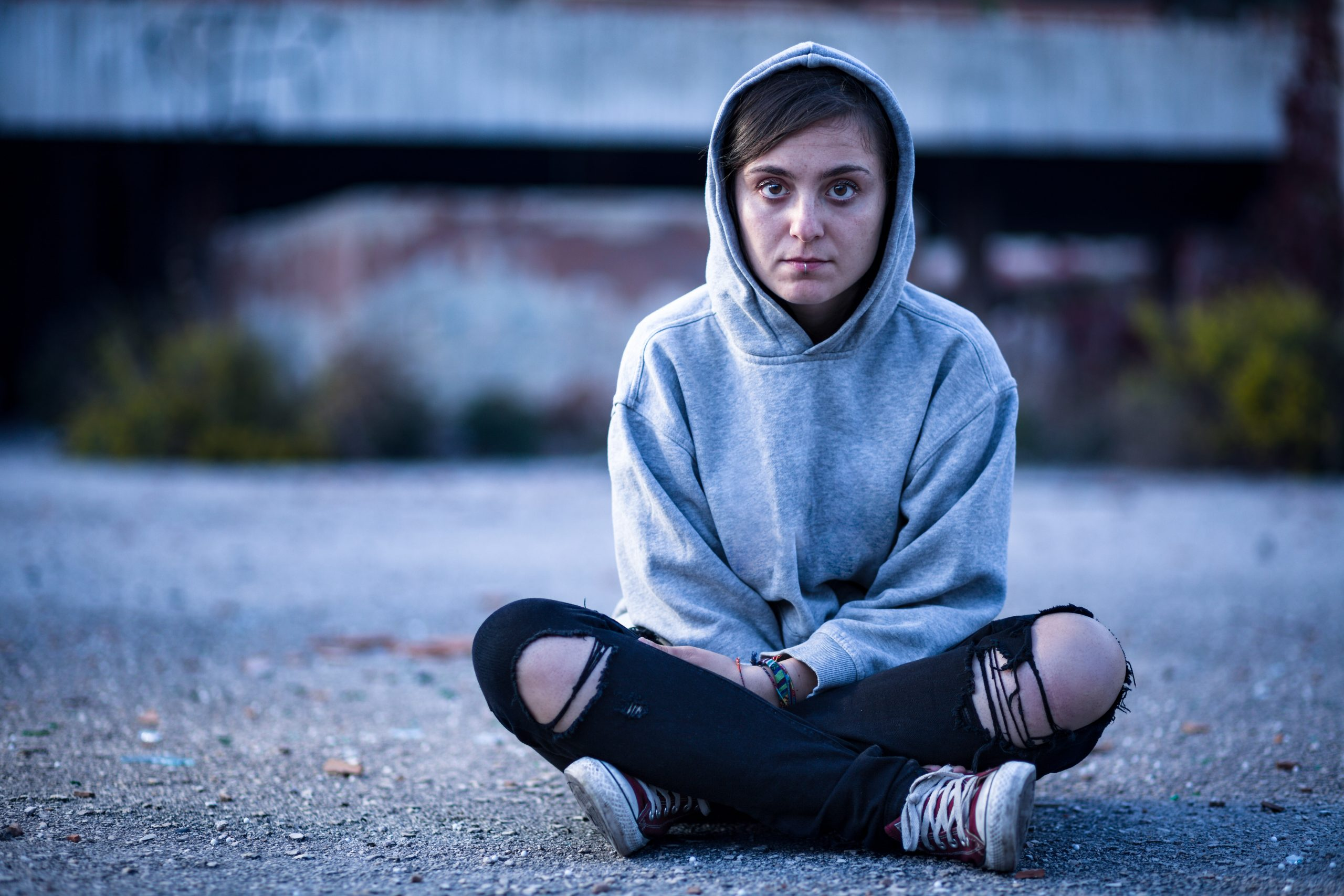 homelessness-low-income-youth-in-canada