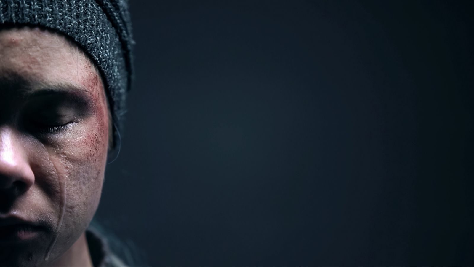 domestic violence and homeless